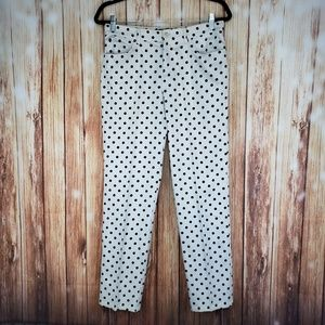 Lauren Ralph Lauren size 8 pants
